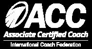 ACC-logo-white